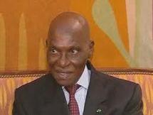 Me Wade annonce le bouclage du financement de radiotélévision africaine