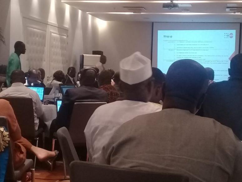 Recensement de la population en Afrique: Comment les données peuvent améliorer la prise de décisions et