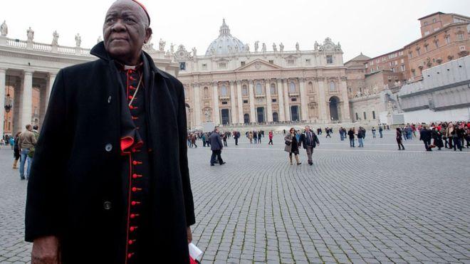 Vers une médiation des religieux au Cameroun