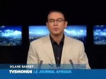 Médias au Sénégal : les petites évolutions en marche