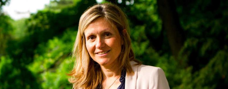 France : Une députée proche de Macron porte plainte pour menaces