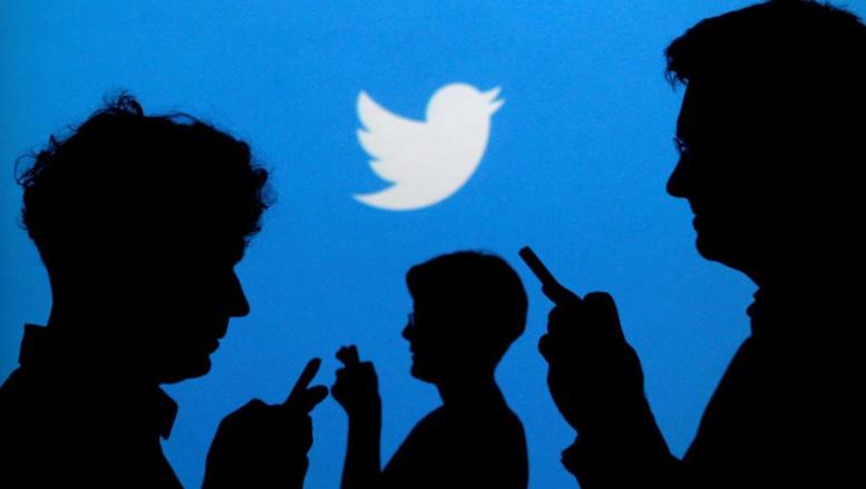 En juillet, Twitter suspend les comptes suspects