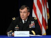 Afghanistan : les soldats américains accusés d'avoir tué trois civils consommaient régulièrement de la drogue