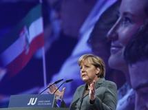 Angela Merkel constate l'échec du multiculturalisme à l'allemande