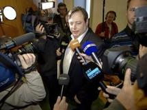 En Belgique, les francophones rejettent le plan De Wever