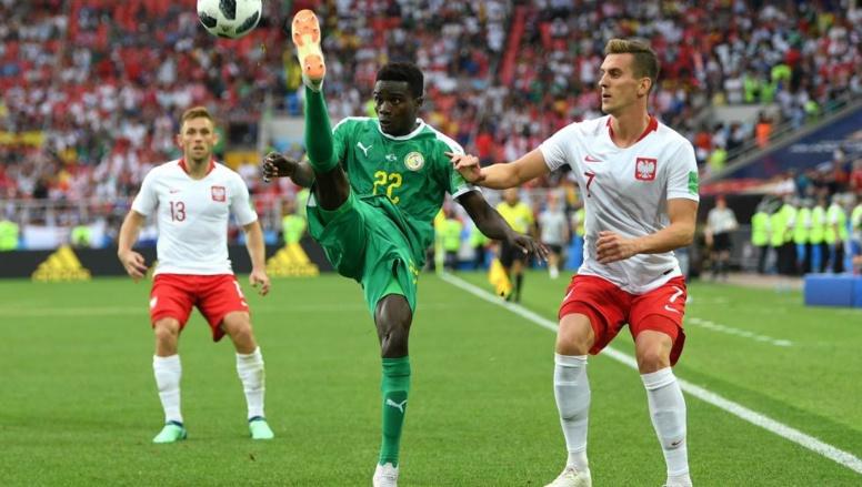 Moussa Wagué passera finalement sa visite médicale vendredi