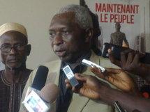 Les boulangers du Sénégal réclament l'ouverture immédiate de négociations autour de la question du prix du pain: grève en vue les 25 et 26