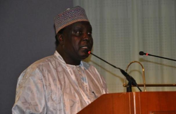 Tracas subis par les athlètes africains à Lagos : le président de la CAA s'excuse