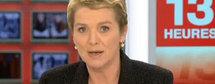 Affaire Guerlain : après des regrets, France 2 et Elise Lucet font (enfin) leur mea culpa