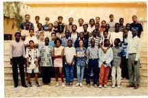 Roman de Mamadou Seyba Traoré : un retour au royaume de l'enfance