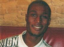 France : un algérien tue un ivoirien pour « crime d'honneur »*