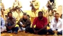 Incertitude sur le sort des otages enlevés par AQMI
