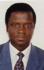 « La renationalisation de la Sonatel n'est pas nécessaire », selon Alassane Dialy Ndiaye