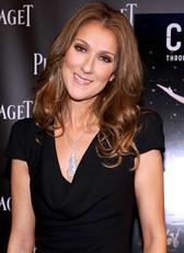Céline Dion : ses bébés sont arrivés !