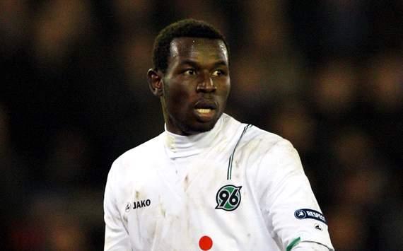 Mame Biram Diouf repousse les offres de clubs chinois