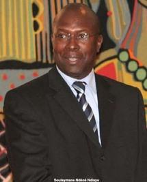 Production Horticole: Le Sénégal veut avoir 50 000 tonnes en 2012 et à 75 000 tonnes en 2015