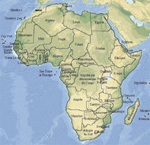 Economie-Développement: Plaidoyer pour une intégration sensible des marchés africains