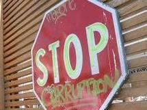 Lutte contre la corruption : la commission nationale demande plus d'harmonisation