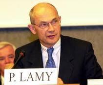 Ucad: une Chaire Omc pour renforcer les mécanismes du commerce multilatéral