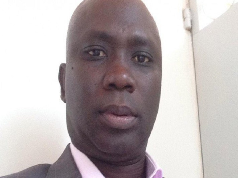 Enrôlement de Bassirou Kébé : Macky Sall continue de piller le Pds