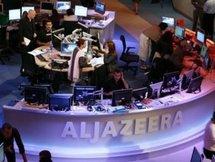 Les autorités marocaines suspendent la chaîne d'information Al Jazira