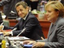 """""""L'Europe sera dans un état lamentable dans trois ans en termes de chômage et de croissance"""""""