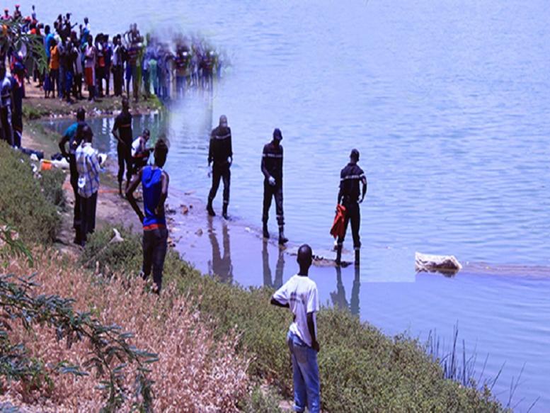La mer tue encore deux personnes au Cap des Biches