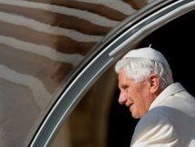 Des victimes de prêtres pédophiles comptent marcher sur le Vatican