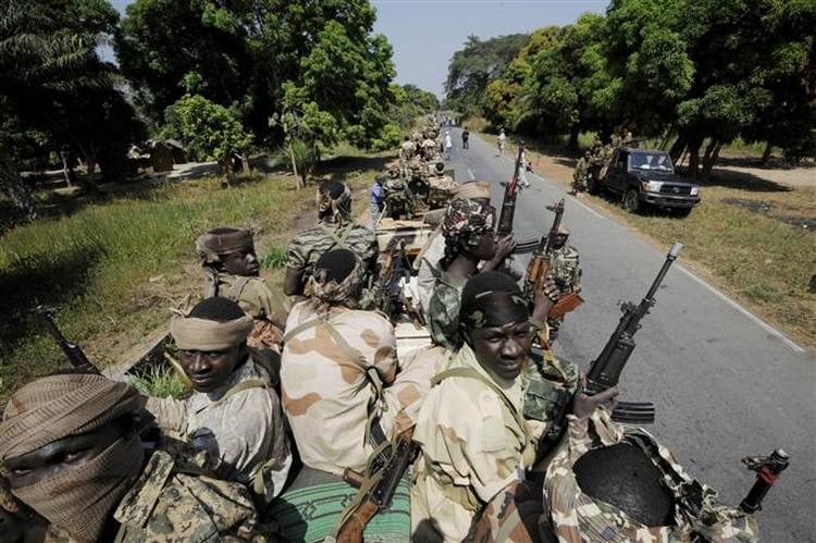 RCA: trois groupes d'ex-Seleka annoncent une alliance au nom de la paix
