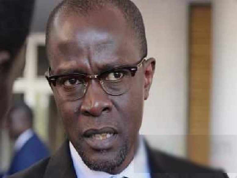 Yakham Mbaye et les syndicalistes du «Soleil » fument le calumet de la paix
