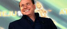 Silvio Berlusconi défraie une nouvelle fois la chronique en raison de ses frasques sexuelles