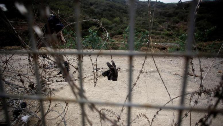 Des migrants illégaux déplacés de force au Maroc