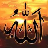 Un islam fidèle et moderne ou le dialogue franc autour de l'Islam