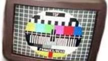 Télés sénégalaises : plus de chaînes moins d'innovations