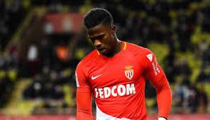 L'agent de Keita Baldé remercie l'AS Monaco