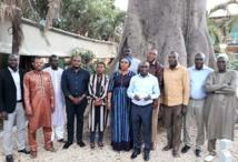 ITIE de la RDC à Dakar pour s'imprégner de l'expérience du Sénégal