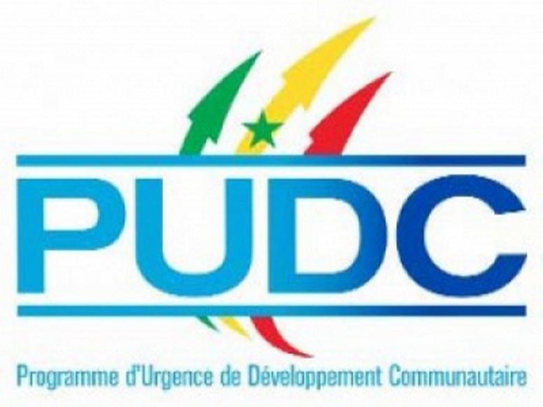 Ziguinchor abritera le lancement de la phase 2 du Pudc en décembre