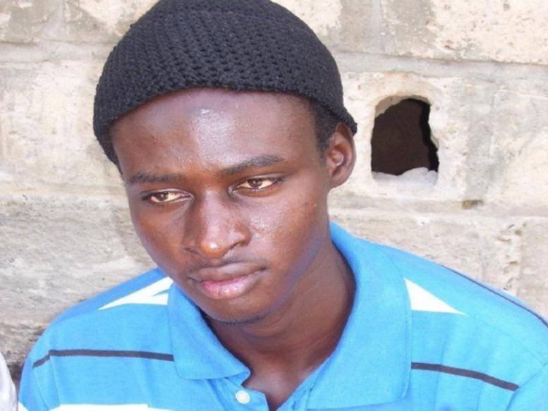4e anniversaire de la mort de Bassirou Faye: les étudiants de l'Ucad s'impatientent