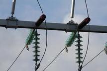 Crise énergétique : des audits pas clairs et des délestages qui persistent