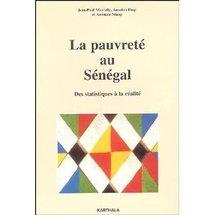 Le Sénégal, un pays très pauvre selon l'indice de pauvreté