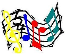 Dakar se dote d'une école de formation en musique pour enfants et jeunes