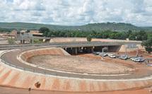 7987,7 milliards de FCFA réservés aux grands chantiers du Chef de l'Etat