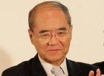 La coopération entre l'Afrique et le Japon analysée par l'ancien directeur général de L'unesco, Koïchiro Matsuura