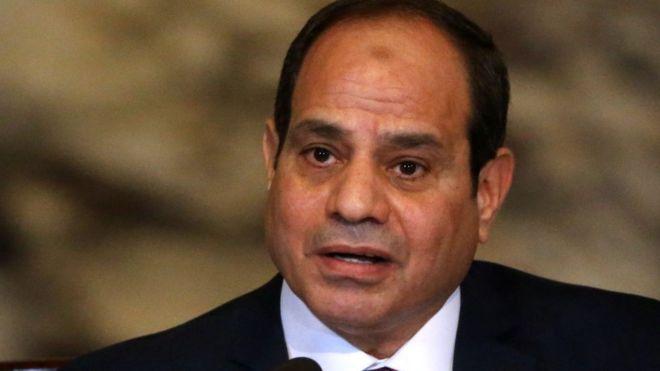 L'Egypte durcit le contrôle d'Internet