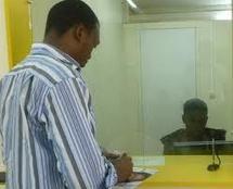 Immigration/Sénégal : les envois d'argent bouée de sauvetage