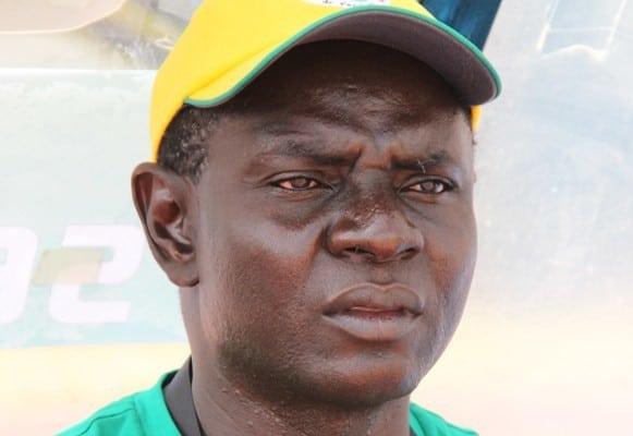 Casa Sport: Succession d'Athanase Tendeng, Badara Sarr sur le banc pour 2 ans
