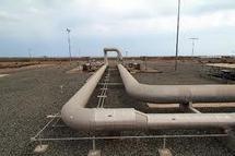 Vol de carburant à haut risque à Dakar