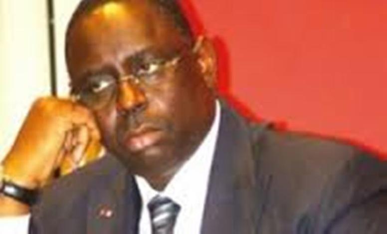 « Le plan d'infrastructures de Macky Sall envoie le Sénégal droit dans le mur »