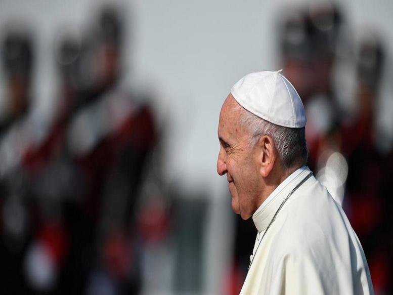 Prêtres pédophiles: les victimes irlandaises attendent du pape des gestes forts