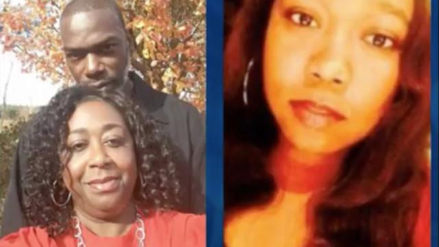 Un homme poignarde à mort sa maîtresse qui l'avait aidé à tuer sa femme